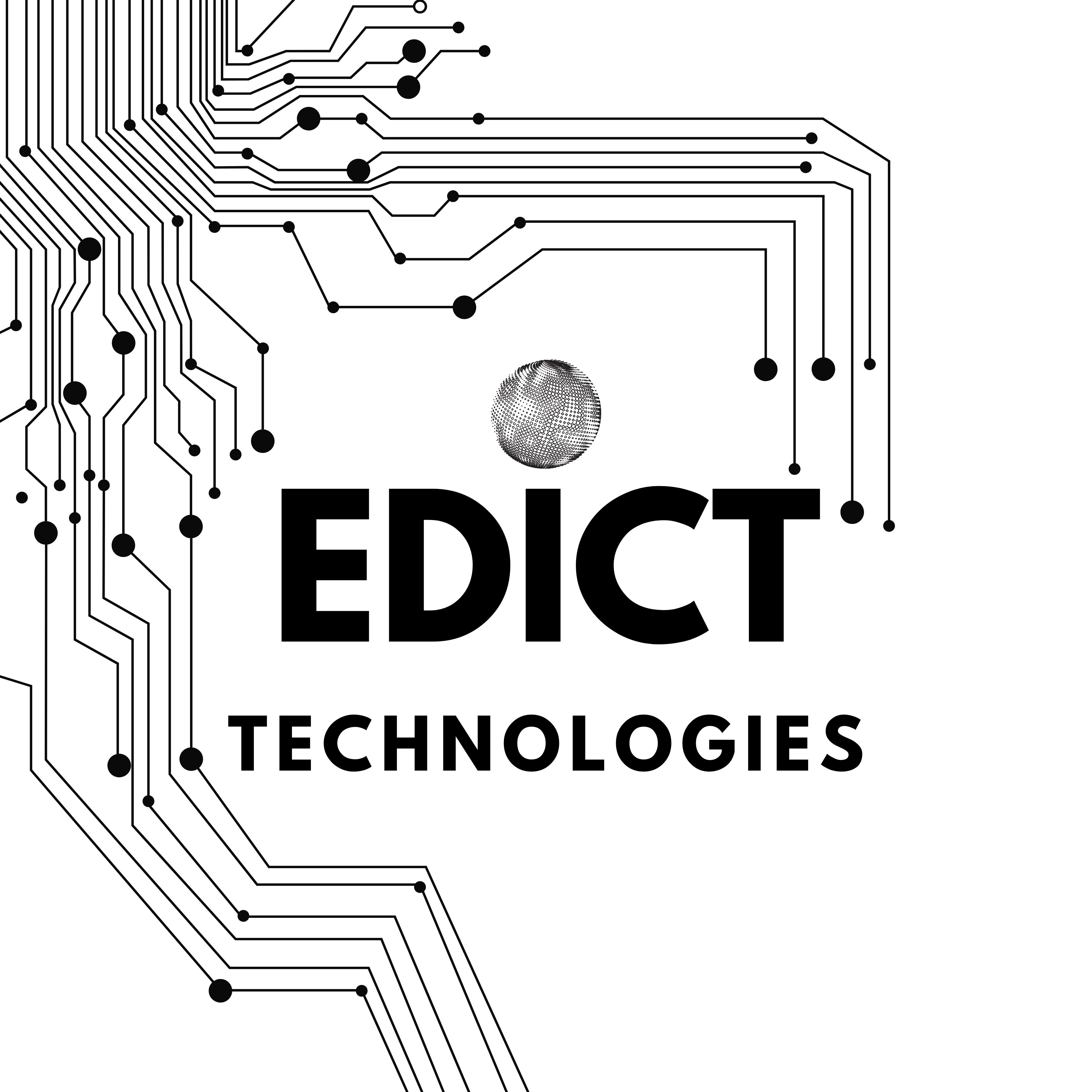 Edict Technologies