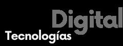 iberdigital2
