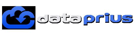 Dataprius_Logo
