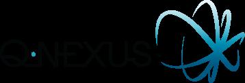 qnexus-top-logo@2x
